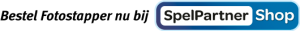 spelpartnershop_logo_bestel_258_530